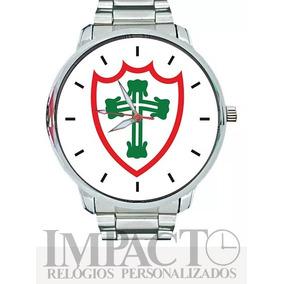 6b3f491304d Baldo A Portuguesa - Relógio Masculino no Mercado Livre Brasil