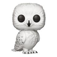 Boneco Funko Pop Harry Potter Hedwig Edwiges 76