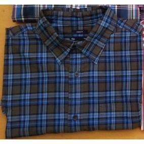 Camisa Gap. Importada.original.