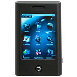Reproductor Mp4 Mp3 Eclipse T2800 Touch 2.8 Pulgadas 4gb Fm