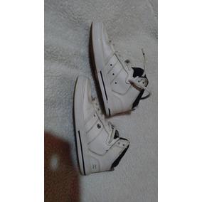 Zapatillas Circa Unisex Skater Oferta