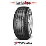 Llanta Yokohama Aspec A349 225/65r17 102h ¡oferta Se Acaban!