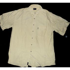 Camisa Kevingston Dc Lee Tommy Bensimon Levis Gap Lacoste