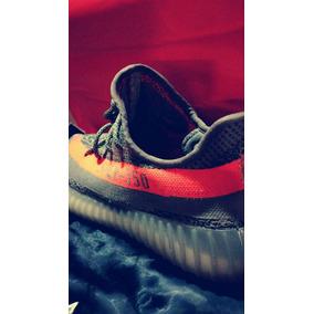 adidas Yeezy Boost V2 350 Beluga Oficial