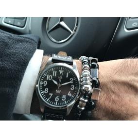 Reloj Para Caballero Marca Nice