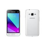 Telefono Samsung Galaxy J1 Mini Prime Android 6.0 Oferta!