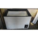 Freezer A Reparar Sin Gas