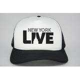 Boné Top Redinha New York Melhor Preço