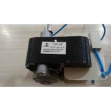 Motor Fritadeira Airfry Saúde 127v