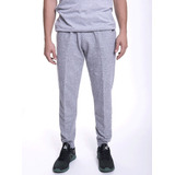 Pantalon Le Coq Sportif Orion Pant Heather M Hombres