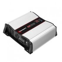 Modulo Amplificador Taramps Dsp 3000 Rms 2 Ohms