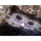 Repuesto Varios De Chevrolet Astra Caja Motor