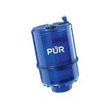 Pur Rf Filtro De Agua De Reemplazo De Mineral De Montaje En