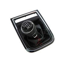 Palanca De Velocidades Para Volkswagen Golf Gti Mk7