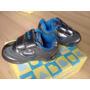 Zapatos Deportivos Para Niños Tabbuche Talla 18
