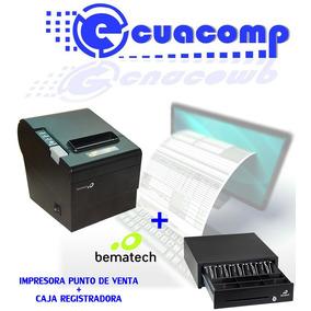 Impresora Duplex Automatico Impresoras En Impresoras Y