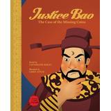 Justice Bao: El Caso De Las Monedas Perdidas