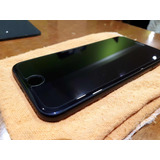 Iphone 7 Black (mate) De 32gb Libre!!