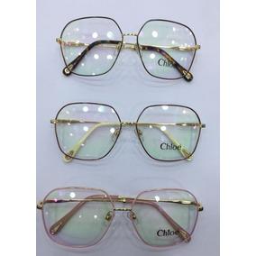 bc617aaff80f3 Oculos Grau Grande Todas As Cores Lançamento Luxo Case. R  100