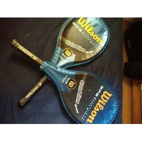 Racquets Wilson Sps