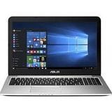 Laptop Gaming Asus Core I7-6500u 2.50ghz 8gb/1tb