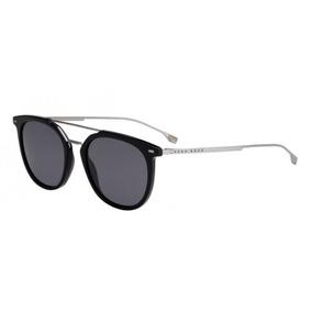dcd0fe3e8f11f Óculos Carrera 33 807 De Sol - Óculos no Mercado Livre Brasil