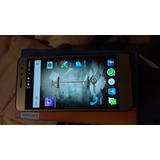 Smartphone Lenovo K6 Excelentes Condiciones 32gb Memoria