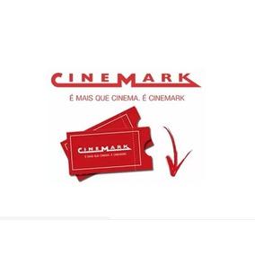 Cupom Compra 1 Leva 2 Ingressos De Cinema Cinemark
