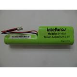 Bateria Celular Rural Intelbras In480a 3.6v 800mah Original