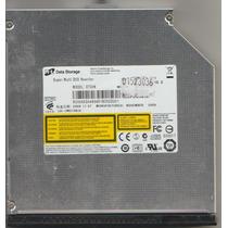 Gravador Drive Dvd Acer Aspire 5532 Gt30n