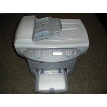 Multifuncional Hp Laserjet 3330 Piezas Y Refacciones