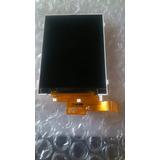 Pantalla Sony Ericsson Xperia X10 Mini Pro ( Teclado Slider)
