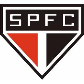 Bordado Dos Escudos Dos Times Brasileiros - Pes (futebol)