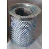 Filtro Separador Compresor Sullair 250034-114