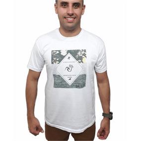 4d2f451a7 Blusa De Basquete Masculino - Camisetas e Blusas em Florianópolis no ...