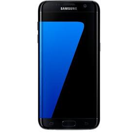 Samsung Galaxy S7 Edge 4g Lte Cajas Selladas Garantia Tienda