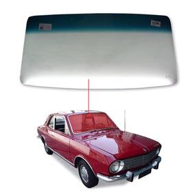 Vidro Parabrisa Ford Corcel 1 1973 1974 1975 1976 Menedin