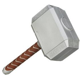 Thor - Martelo De Batalha