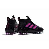 Zapatos De Futbol adidas Ace 17 Envio Gratis