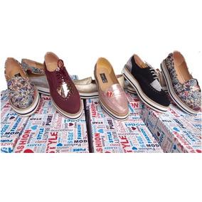 cea86101 Precio. Publicidad. Anuncia aquí · Zapato Para Dama Mocasin, Bostoniano,  Casual Por Mayoreo.