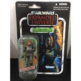 Star Wars Vintage Collection Shae Vizla