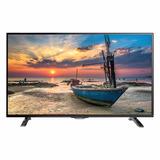 Tv Led 50 James E2000 Smart Tv Con Sintonizador Isdb-t