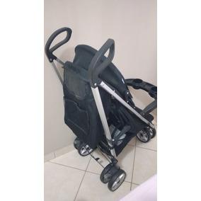 Carrinho De Bebê Usado Cosco