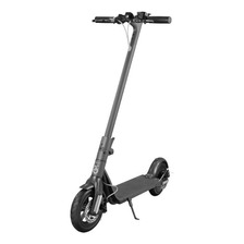 Monopatin Scooter Electrico Philco S90 300w 25km 8.5