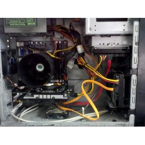 Cpu Intel Corei3 2120 8gb Ram