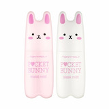 Tony Moly Pocket Bunny Mist Nube Facial