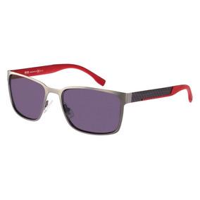 0725051cacc53 Oculos De Sol Sh1277 Victor Hugo - Óculos no Mercado Livre Brasil