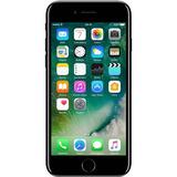 Iphone 7 128gb Preto Brilhante ,anatel, Lacrado. 3.249,00