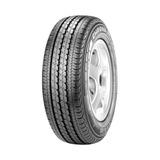 Pneu Pirelli 175/70r14 88t Xl Chrono ( 1757014 )