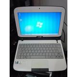 Portátil 4 Nucleos 2.0gb Ram 160hdd Compumax